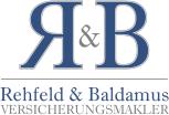 Rehfeld & Baldamus Versicherungsmakler
